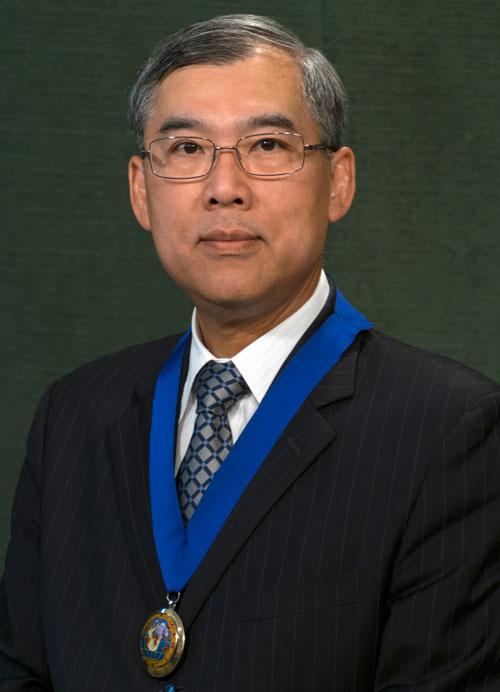 kang-photo184