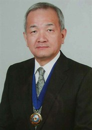 pres-takahashi