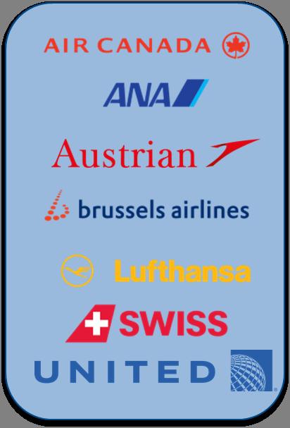 ua-logos