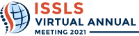 ISSLS Annual meeting 2021 goes virtual