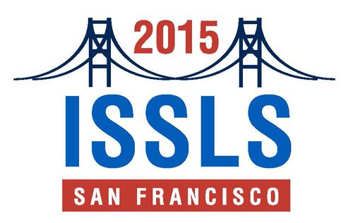 2_ISSLS_fnl2015-500