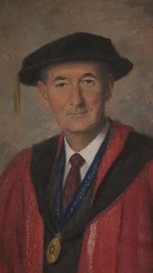 HVC-Portrait-for-Obituary