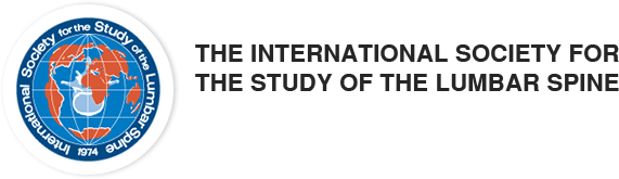 International Society for the Study of the Lumbar Spine (ISSLS)