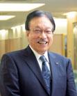 Mamoru Kawakami photo