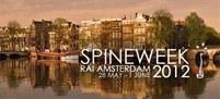 spineweek2012