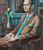 Henry (Harry) Vernon Crock 1929-2018