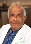 Raghu Natarajan 1940-2020