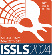 ISSLS Annual meeting in 2024