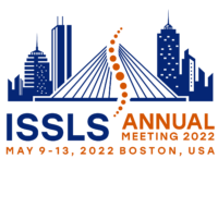 On-line abstract submission is now open!