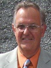 Gordon Waddell