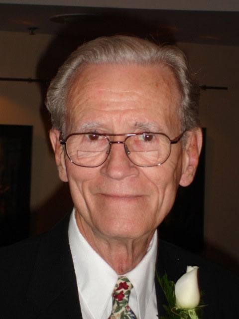 Dr. William J. Kane