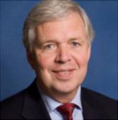 Dr. Björn Rydevik