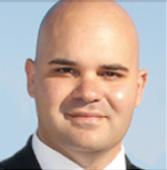 Dr. Dino Samartzis