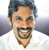 Pradeep Suri