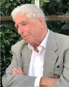 Josef Assheuer