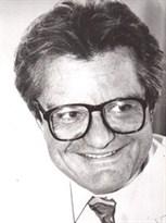 Robert Maigne