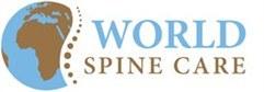 World Spine Car