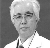 Haruo Tsuji 1933-2021